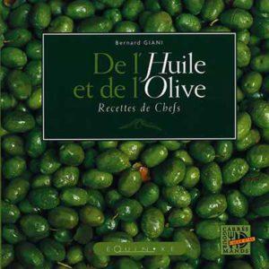 editions-equinoxe-252-carres-gourmands-de-lhuile-et-de-lolive-recettes-de-chefs