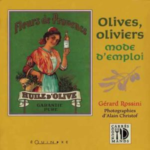 editions-equinoxe-253-carres-gourmands-olives-oliviers-mode-demploi