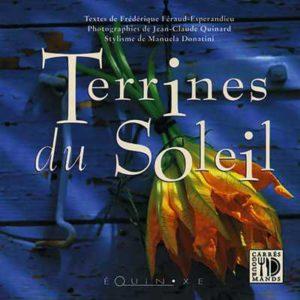 editions-equinoxe-254-carres-gourmands-terrines-du-soleil