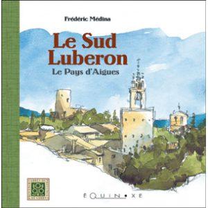 editions-equinoxe-26-carres-de-provence-le-sud-luberon-le-pays-daigues