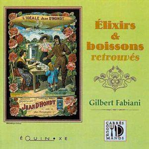 editions-equinoxe-261-carres-gourmands-elixirs-et-boissons-retrouves
