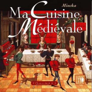 editions-equinoxe-281-carre-medieval-ma-cuisine-medievale
