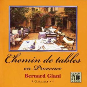 editions-equinoxe-285-carres-gourmands-chemin-de-tables-en-provence