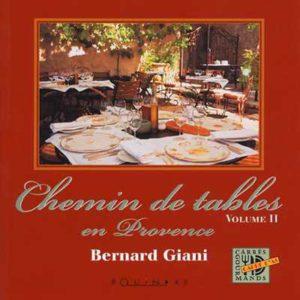 editions-equinoxe-286-carres-gourmands-chemin-de-tables-en-provence-volume-2