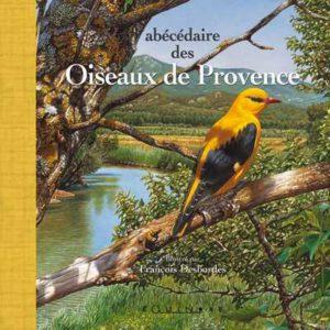 editions-equinoxe-298-les-carnets-dequinoxe-abecedaire-des-oiseaux-de-provence-grand-format