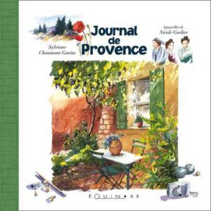 editions-equinoxe-303-les-carnets-dequinoxe-journal-de-provence-petit-format