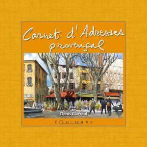 editions-equinoxe-307-les-carnets-dequinoxe-mini-carnet-dadresses-provencal-clavreul-jaune