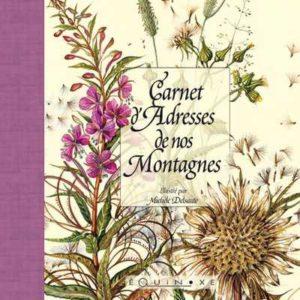 editions-equinoxe-310-les-carnets-dequinoxe-carnet-dadresses-de-nos-montagnes-cardinal-petit-format