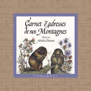 editions-equinoxe-312-les-carnets-dequinoxe-mini-carnet-dadresses-de-nos-montagnes-brun