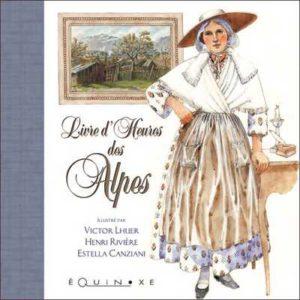 editions-equinoxe-313-les-carnets-dequinoxe-livre-dheures-des-alpes