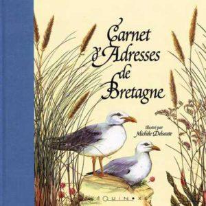 editions-equinoxe-314-les-carnets-dequinoxe-carnet-dadresses-de-bretagne-grand-format