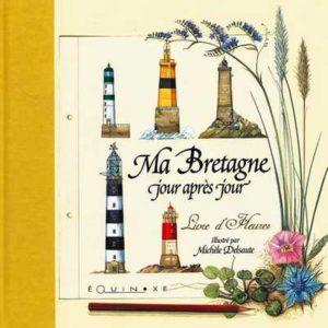 editions-equinoxe-316-les-carnets-dequinoxe-ma-bretagne-jour-apres-jour-livre-dheures
