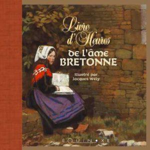 editions-equinoxe-319-les-carnets-dequinoxe-livre-dheures-de-lame-bretonne-petit-format