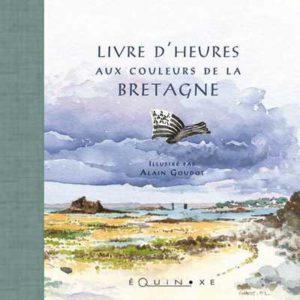 editions-equinoxe-321-les-carnets-dequinoxe-livre-dheures-aux-couleurs-de-la-bretagne-petit-format