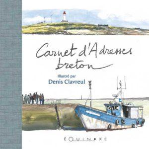 editions-equinoxe-322-les-carnets-dequinoxe-carnet-dadresses-breton-petit-format-vert-gris