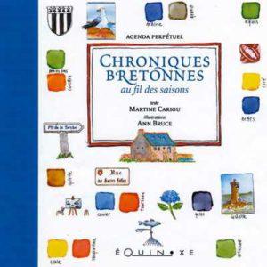 editions-equinoxe-324-les-carnets-dequinoxe-chroniques-bretonnes-au-fil-des-saisons-agenda-perpetuel