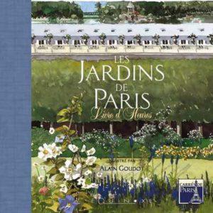 editions-equinoxe-329-les-carnets-dequinoxe-livre-dheures-des-jardins-de-paris