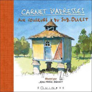 editions-equinoxe-331-les-carnets-dequinoxe-carnet-dadresses-aux-couleurs-du-sud-ouest
