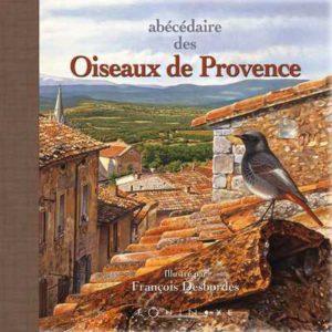 editions-equinoxe-338-les-carnets-dequinoxe-abecedaire-des-oiseaux-de-provence-petit-formattoits