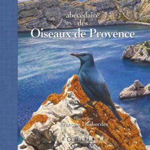 editions-equinoxe-339-les-carnets-dequinoxe-abecedaire-des-oiseaux-de-provence-petit-format-mer