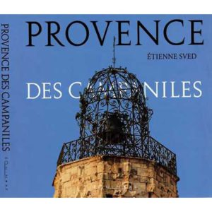 editions-equinoxe-353-hors-collection-provence-des-campaniles