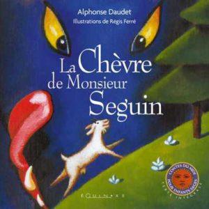 editions-equinoxe-355-contes-du-midi-pour-enfants-sage-la-chevre-de-monsieur-seguin