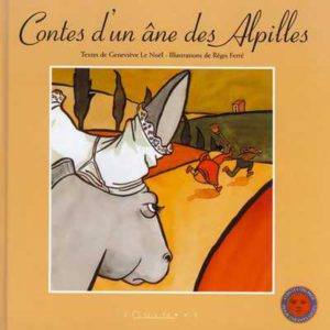 editions-equinoxe-356-contes-du-midi-pour-enfants-sage-contes-dun-ane-des-alpilles
