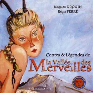 editions-equinoxe-357-contes-du-midi-pour-enfants-sage-contes-legendes-de-la-vallee-des-merveilles