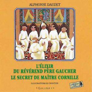 editions-equinoxe-358-contes-du-midi-pour-enfants-sage-lelixir-du-reverend-pere-gaucher-le-secret-de-maitre-cornille