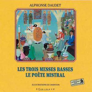 editions-equinoxe-359-contes-du-midi-pour-enfants-sage-les-trois-messes-basses-le-poete-mistral