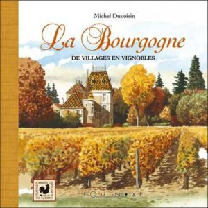 editions-equinoxe-36-carres-de-france-la-bourgogne-de-villages-en-vignobles