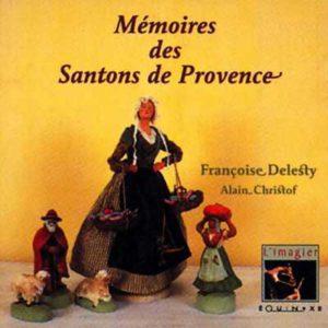 editions-equinoxe-360-limagier-memoires-des-santons-de-provence