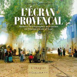 editions-equinoxe-361-limagier-lecran-provencal