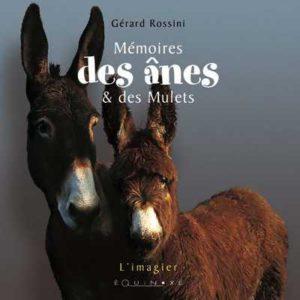 editions-equinoxe-365-limagier-memoires-des-anes-et-des-mulets