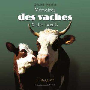 editions-equinoxe-366-limagier-memoires-des-vaches-et-des-boeufs