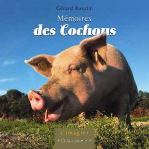 editions-equinoxe-367-limagier-memoires-des-cochons
