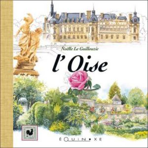 editions-equinoxe-37-carres-de-france-loise