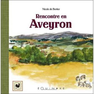 editions-equinoxe-38-carres-de-france-rencontre-en-aveyron