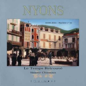 editions-equinoxe-387-le-temps-retrouve-nyons