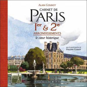 editions-equinoxe-39-carres-de-paris-carnet-de-paris-1er-2e-arrondissements-le-coeur-historique