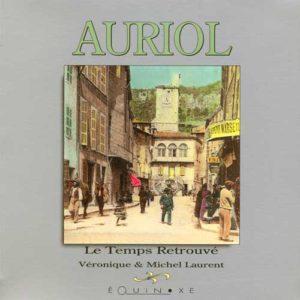 editions-equinoxe-393-le-temps-retrouve-auriol