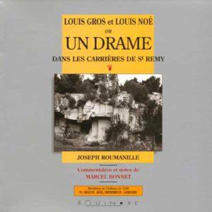 editions-equinoxe-396-le-temps-retrouve-un-drame-dans-les-carrieres-de-saint-remy