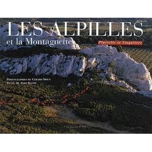 editions-equinoxe-4-plurielle-singuliere-les-alpilles-et-la-montagnette