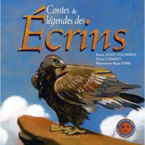 editions-equinoxe-422-contes-du-midi-pour-enfants-sage-contes-et-legendes-des-ecrins