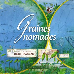 editions-equinoxe-423-regards-memoires-graines-nomades