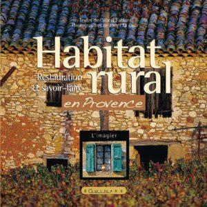 editions-equinoxe-426-limagier-habitat-rural-en-provence