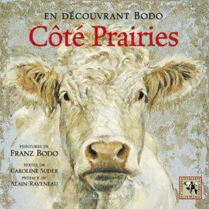 editions-equinoxe-428-carres-animaux-en-decouvrant-bodo-cote-prairie