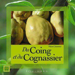 editions-equinoxe-434-carres-nature-du-coing-et-du-cognassier