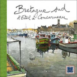 editions-equinoxe-435-carres-de-bretagne-bretagne-sud-d-etel-a-concarneau