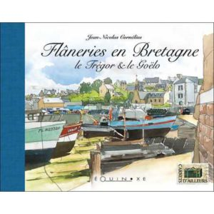 editions-equinoxe-441-carnets-dailleurs-flaneries-en-bretagne-le-tregor-le-goelo